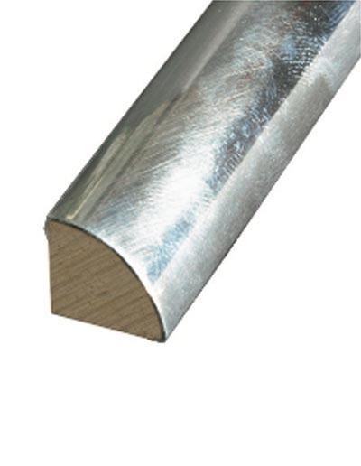 Bois-aluminium_1