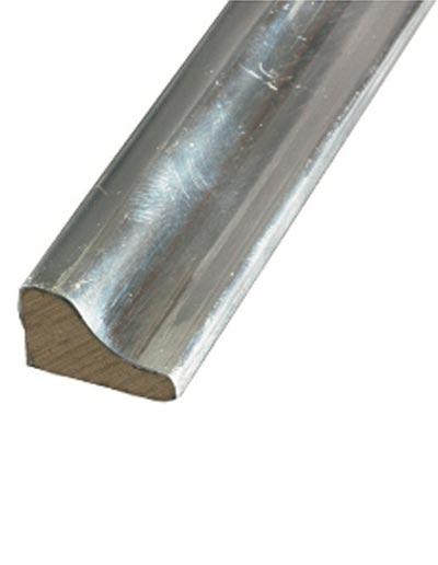 Bois-aluminium_4