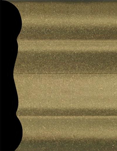 Ceinture-clinquante-laiton_1