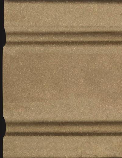 Ceinture-clinquante-laiton_3