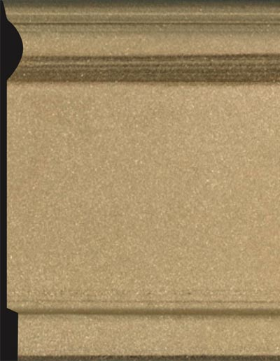 Ceinture-massive-laiton_3