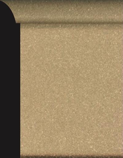 Ceinture-massive-laiton_4