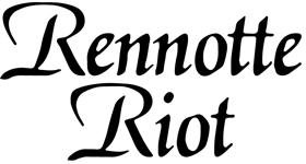 RENNOTTE RIOT